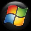 windows7black
