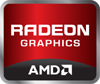 amdradeon