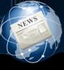www_news