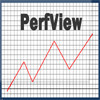 perfview