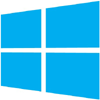 win8logo