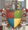 microsoft_Knight_shield
