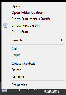 recycle_toolbar_8