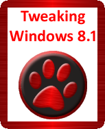 tweaking_windows_8point1