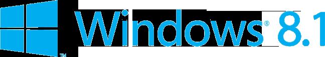 win81_logo_wide