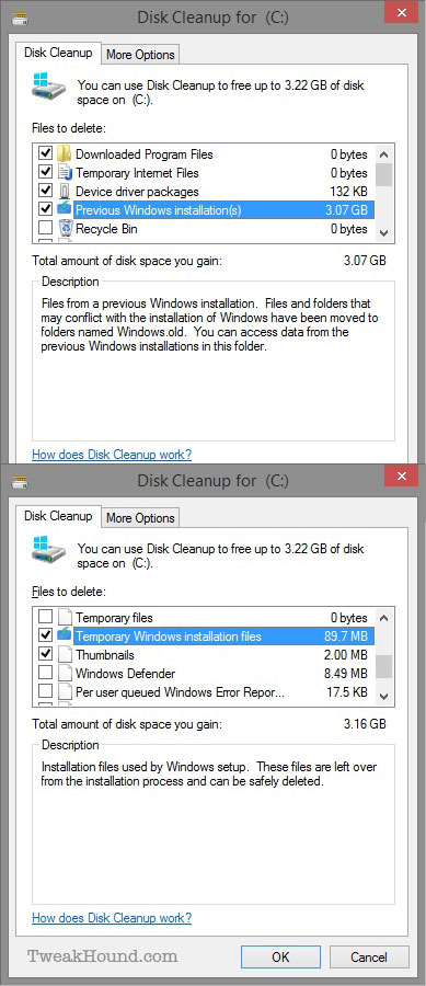 win81cleanup_4