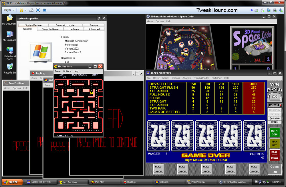 tweakhound_xp_eos_VM_games