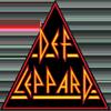 deflep_logo