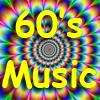 60smusic