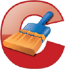 CCleaner Updated