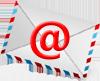 Reader Emails