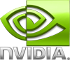 New Nvidia Drivers Out