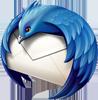 T-Bird 24.2.0