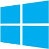 Installed – Windows 8.1 Update 1