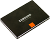 Samsung Pulls Latest SSD Firmware