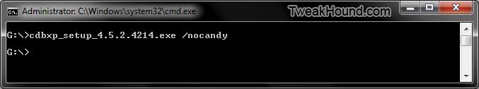 nocandy_ex1
