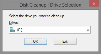 win81cleanup_2