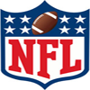 The NFL Is Back