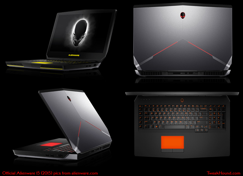 off_alienware15_2015