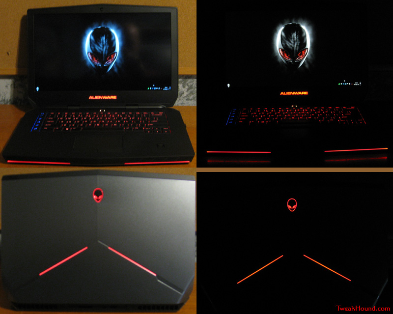 th_alienware15_2015