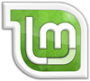 How To – Linux Mint  Virtual Machine