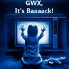 gwxback