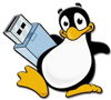 My System Repair Flash Drive