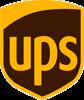 UPS LOL – *UPDATED