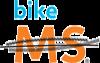 Multiple Sclerosis – Bike MS