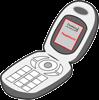 Phone Innovations