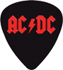 Malcolm Young Dead