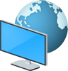 Fix Windows 10 Network Browsing