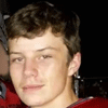 Pike County High School football player dies after suffering injury during game